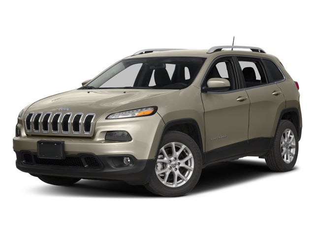 Chrysler Dodge Jeep Ram Vehicle Inventory Bath Chrysler - Used chrysler dealership