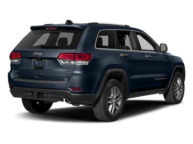 Blaise Alexander Jeep >> Bath Chrysler Dodge Jeep Ram Dealer In Bath Pa | Autos Post