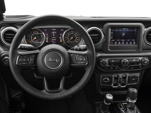 2018 jeep wrangler unlimited 4wd rubicon bath pa allentown rh browndaubdcjr com 2010 jeep wrangler manual transmission fluid type 2000 jeep wrangler manual transmission fluid type