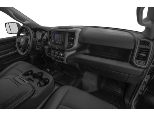 2019 ram 2500 tradesman in bath pa brown daub dodge chrysler jeep ram