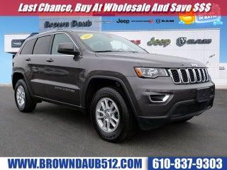 Brown Daub Jeep >> Chrysler Dodge Jeep Ram Vehicle Inventory Bath Chrysler