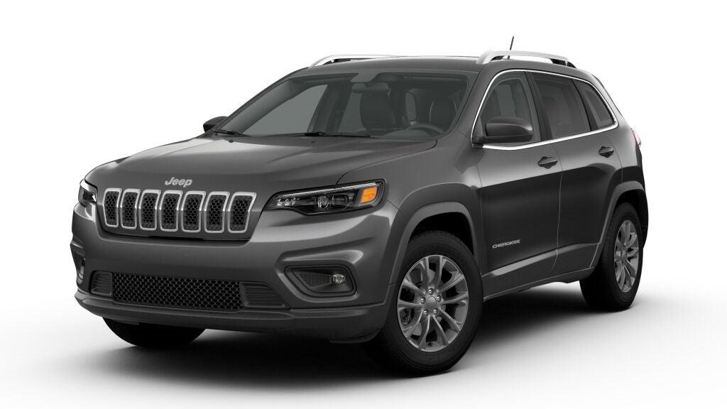 2019 jeep cherokee latitude plus 4x4 bath pa allentown bethlehem